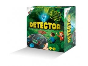 Cool games Detector