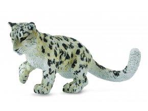 Leopard skladem
