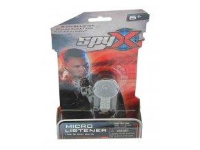 SpyX Mini odposlech skladem