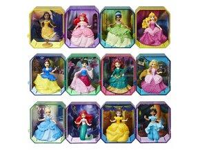 Disney Princess Překvapení v krabičce skladem