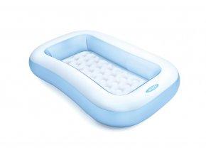 Bazén dětský obdélníkový