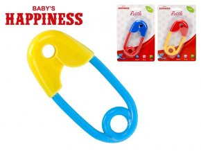 chrastitko spinaci spendlik 12cm baby s happiness