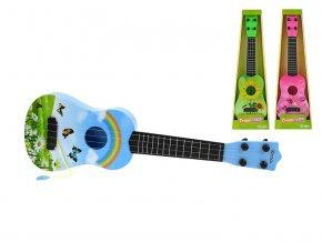 kytara 48cm 3barvy