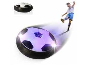 hover ball 3