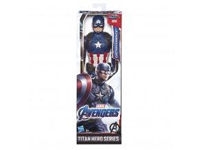 Avengers figurka Titan