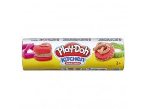 Play-Doh Malý kuchařský set