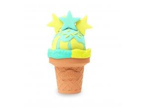 Play-Doh Modelína jako zmrzlina v kornoutu skladem