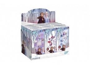 Kreativní sada Ledové království II/Frozen II skladem
