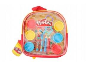 Sada batoh Play-Doh modelína s doplňky