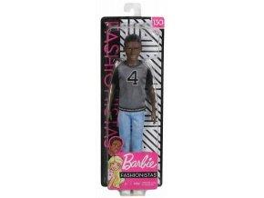barbie model ken c 130 3