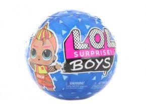 l o l surprise kluk 3