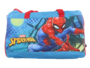 sportovni taska spiderman