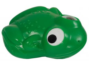 Žába skladem