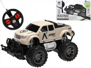 rc offroad jeep terenni auto