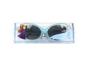 Sluneční brýle Ledové království 2