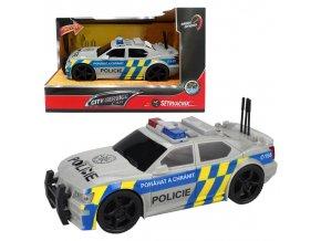 policie 1 20