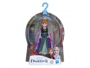 Frozen 2 malá figurka Anna