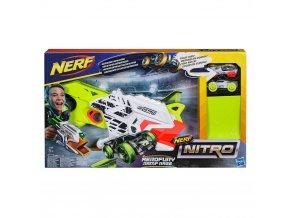 Nerf Nitro Aerofury skladem