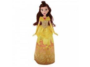 disney princess bella 1