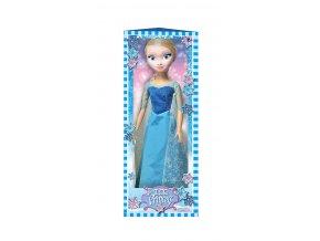 Princezna Bambolina 80 cm