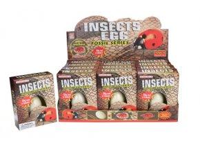 tesani vejce beruska