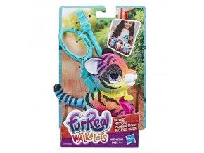 FurReal Friends Walkalots malé zvířátko