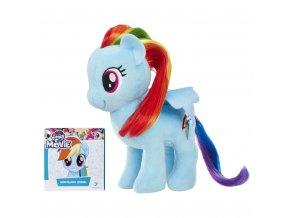 My Little Pony 16 cm plyšový poník