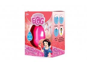 Figurka Disney rostoucí ve vajíčku