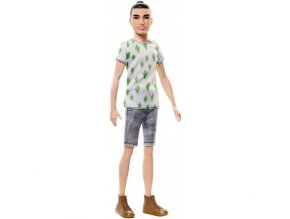 barbie model ken 16 beloch s culikem