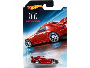 hot wheels honda fkd22 7 8 s2000