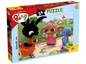 bing puzzle 24 dilku zaba