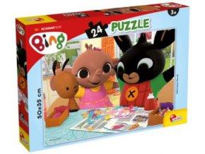 bing puzzle 24 dilku hrajeme si