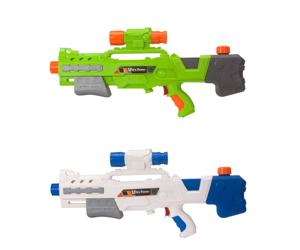Alltoys Vodní pistole 50 cm