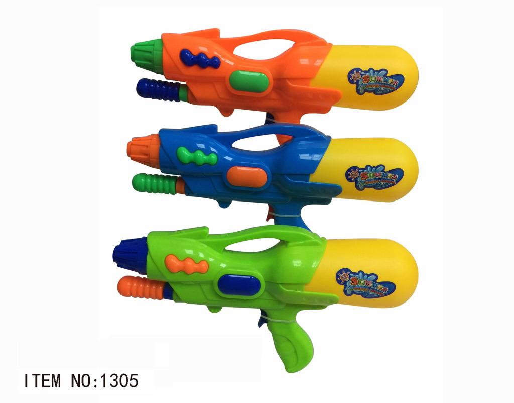 Alltoys Pistole vodní 28 cm skladem