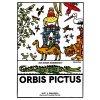 Orbis pictus - Jan Amos Komenský