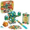 LEGO Dots Multipack – Letní pohoda