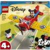 LEGO® Mickey & Friends 10772 Myšák Mickey a vrtulové letadlo