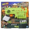 Nerf Zombie Strike Quadrot