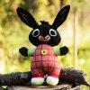 Plysovy Kralicek Bing Bunny websize