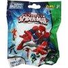 Sáček Marvel Spiderman