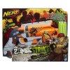 nerf zombiestrike hammershot 2