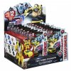 Transformers MV5 Mini 1x Transformersnsformace