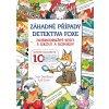zahadne pripady detektiva foxe