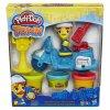 Play-Doh PLAYDOH TOWN VOZIDLA skladem