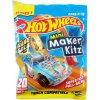 hot wheels mini maker kitz sacek