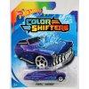 hot wheels color shifters menici barvu hbhr52