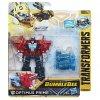 Transformers Bumblebee Energon Igniter Power Plus
