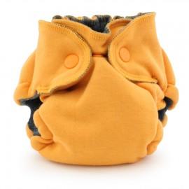 Novorozenecké pleny