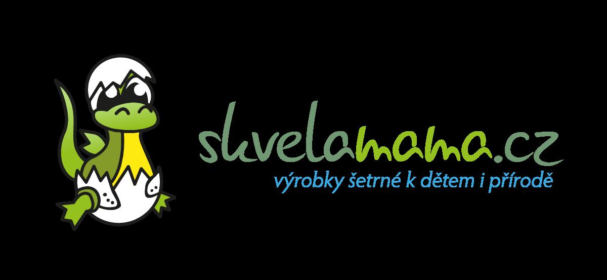 Skvelamama.cz