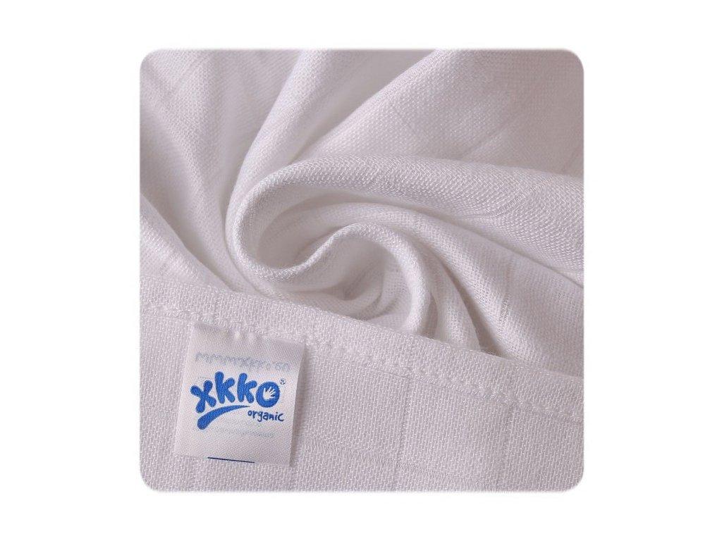 xkko organic70x70 old times white detail.jpg m 5 1 2 (1)